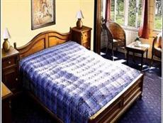Villa Hubertus Hotel Spindleruv Mlyn