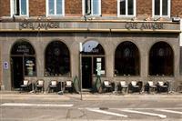 Amager Hotel Copenhagen