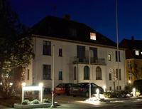 Bronshoj Hotel Copenhagen
