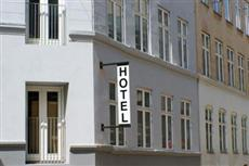 CPH Apartment Copenhagen