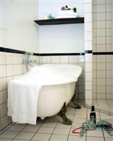 Carlton Hotel Guldsmeden Copenhagen