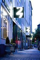 Hotel Twentyseven Copenhagen