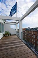 Maritime Hotel Copenhagen