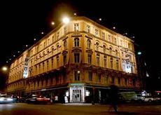 Norlandia Star Hotel Copenhagen