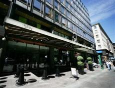 Glo Hotel Helsinki