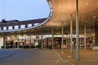 Hilton Hotel Kalastajatorppa Helsinki