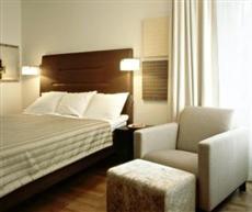 Hotel Linna Helsinki