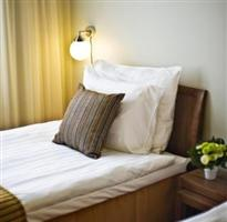 Sokos Hotel Aleksanteri Helsinki