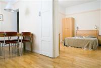 StayAt Senate Apartments Helsinki