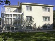 Alba Guesthouse Reykjavik