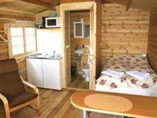 Guesthouse Motel Alex Keflavik