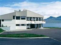 Hotel Edda Neskaupsstadur