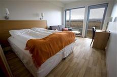 Islandia Hotel Nupar Kirkjubaejarklaustur