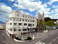 Kea Hotel Akureyri